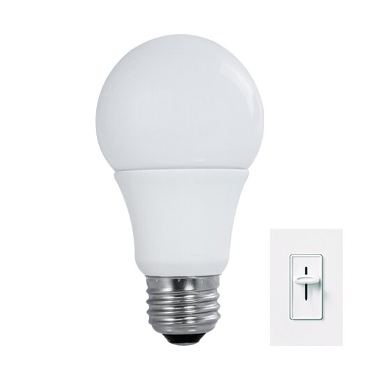Bulbrite Industries 11W LED Light Bulb