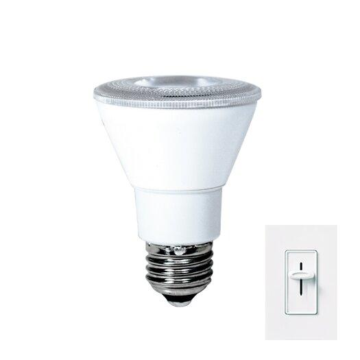 Bulbrite Industries 8W LED Light Bulb
