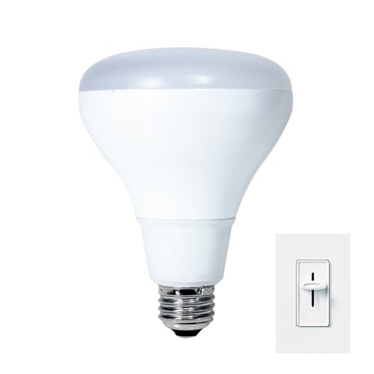 Bulbrite Industries 15W LED Light Bulb