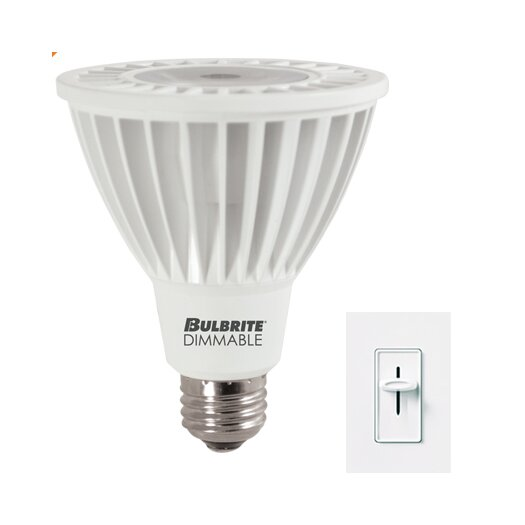 Bulbrite Industries 14W LED Light Bulb