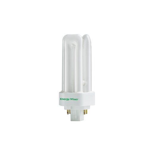 Bulbrite Industries 18W Fluorescent Light Bulb
