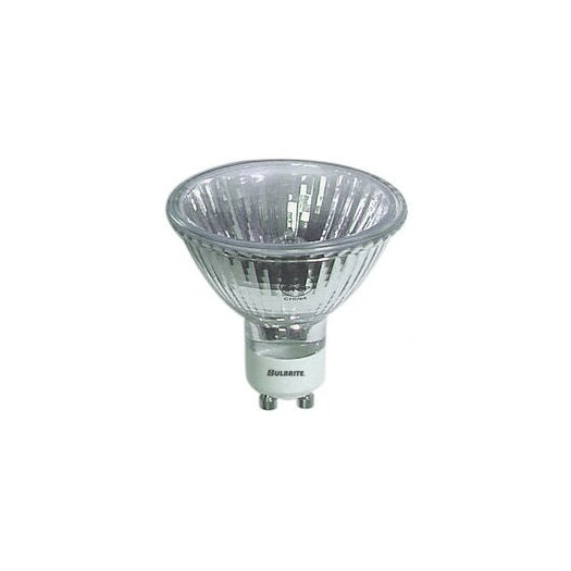 Bulbrite Industries 75W 120-Volt Halogen Light Bulb