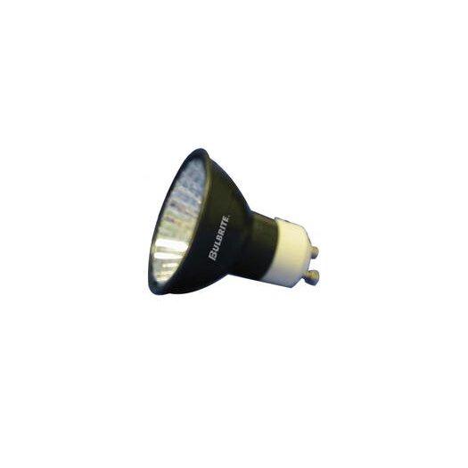 Bulbrite Industries Black 120-Volt Halogen Light Bulb
