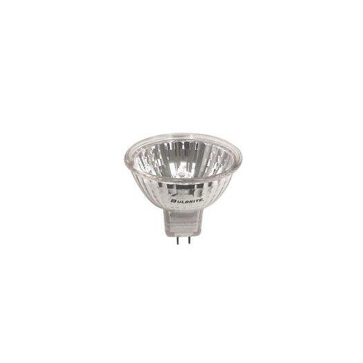 Bulbrite Industries Bi-Pin 35W 12-Volt (4600K) Halogen Light Bulb