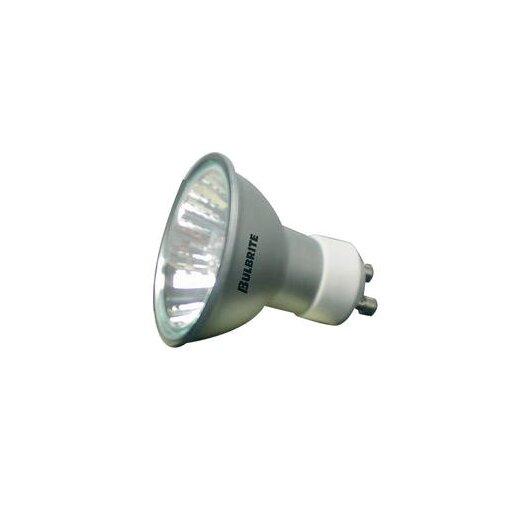 Bulbrite Industries Silver 120-Volt Halogen Light Bulb