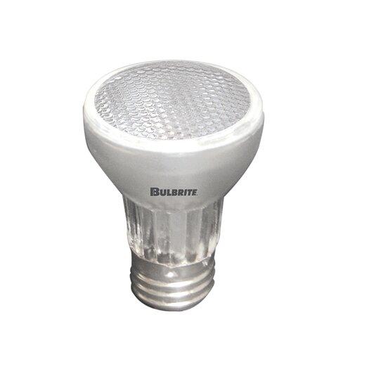 Bulbrite Industries 75W 120-Volt (2800K) Halogen Light Bulb