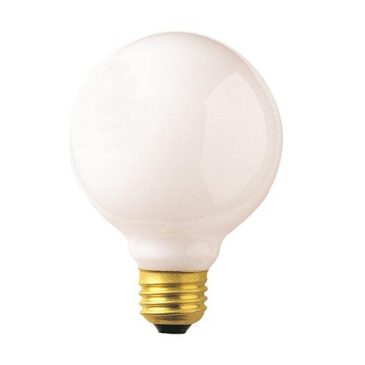 Bulbrite Industries 120V (2700K) Incandescent Light Bulb