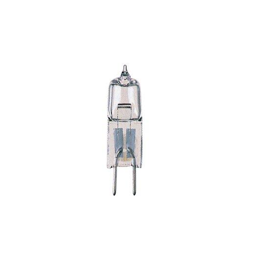 Bulbrite Industries 120-Volt (2700K) Halogen Light Bulb (Pack of 10)