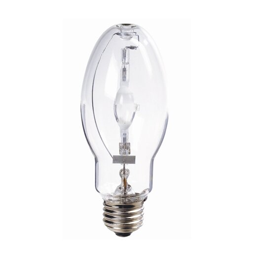 Bulbrite Industries 70W (4000K) Incandescent Light Bulb