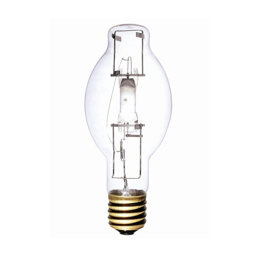 Bulbrite Industries Mogul 400W (4000K) Light Bulb