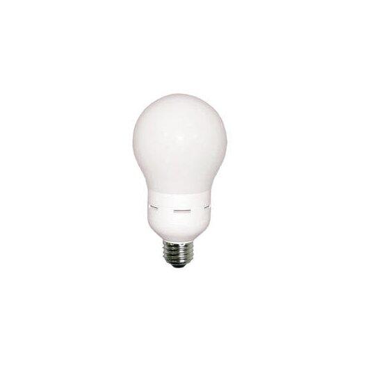 Bulbrite Industries 14W 120-Volt (2700K) Incandescent Light Bulb