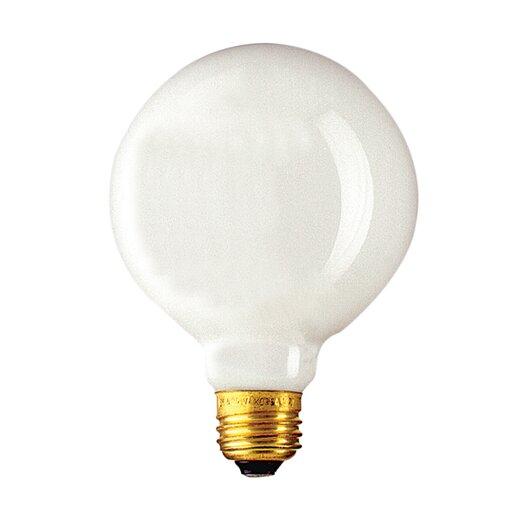 Bulbrite Industries 100W Incandescent Light Bulb