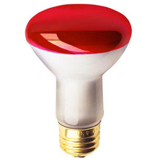 Bulbrite Industries 50W Colored Halogen Light Bulb