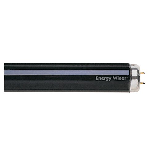 Bulbrite Industries Linear Light Bulbs