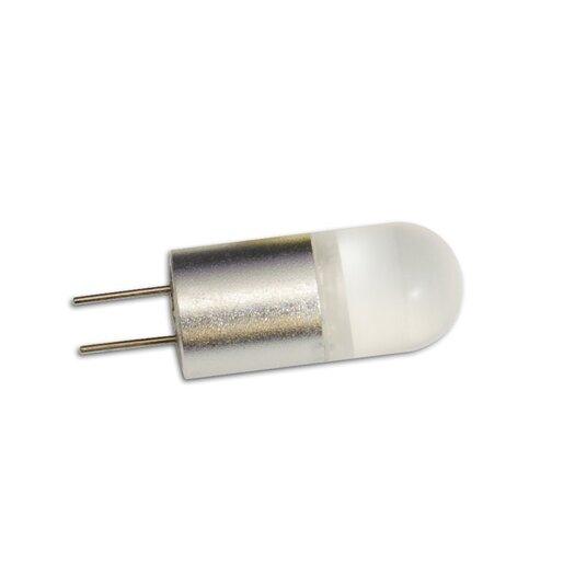 Bulbrite Industries Bi-Pin 3W (2700K) LED Light Bulb (Pack of 10)