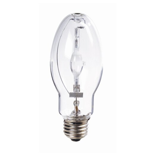 Bulbrite Industries 50W (3900K) Light Bulb