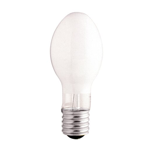 Bulbrite Industries Light Bulb