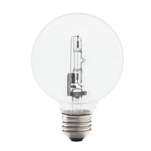 Bulbrite Industries Halogen Light Bulb