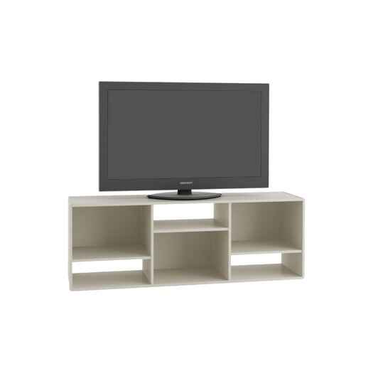 "Ameriwood Industries 60"" TV Stand"
