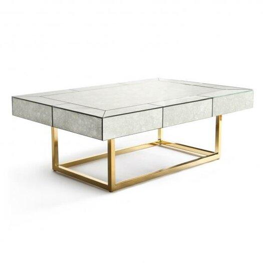 Jonathan Adler Delphine Coffee Table