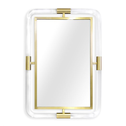 Jacques Mirror