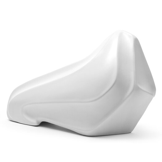 Jonathan Adler Menagerie Ceramic Basset Hound Figurine