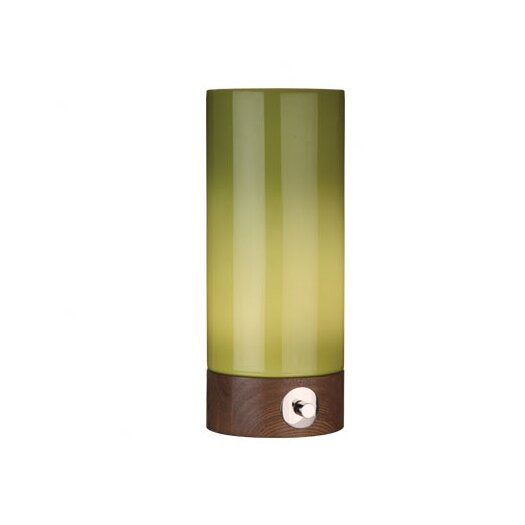 Jonathan Adler Capri Torchiere Table Lamp