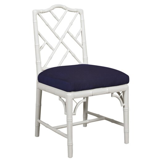 Jonathan Adler Chippendale Side Chair AllModern