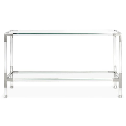 Jacques Console Table