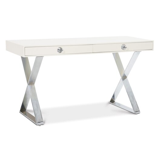Channing Writing Desk
