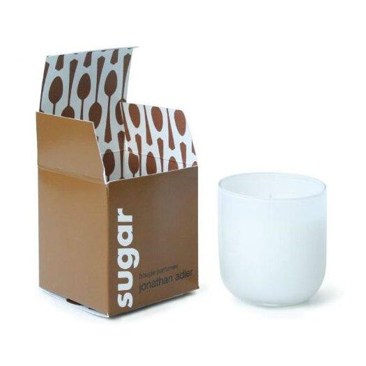 Jonathan Adler Sugar Pop Candle
