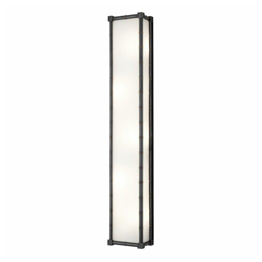 Jonathan Adler Meurice 5 Light Wall Sconce