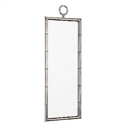Jonathan Adler Jonathan Adler Meurice Mirror