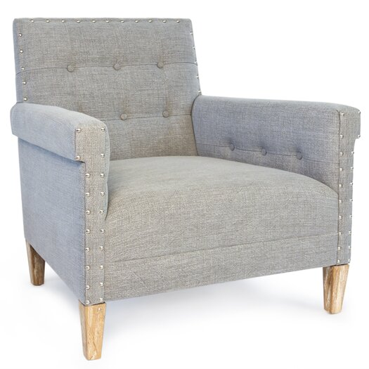 Jonathan Adler Winthrop Chair