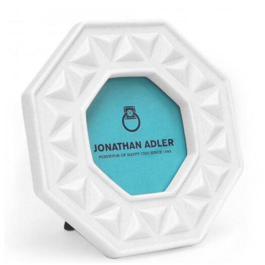 Jonathan Adler Charade Studded Frame