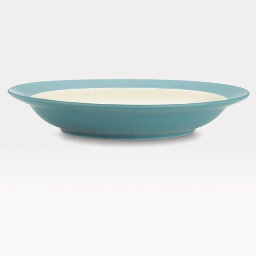Noritake Colorwave Pasta Bowl
