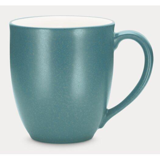 Noritake Colorwave 12 oz. Mug