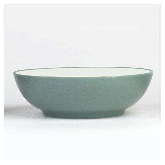 Noritake Colorwave 22 oz. Cereal / Soup Bowl
