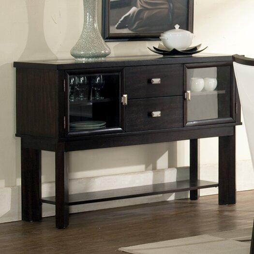 Steve Silver Furniture Delano Server Buffet