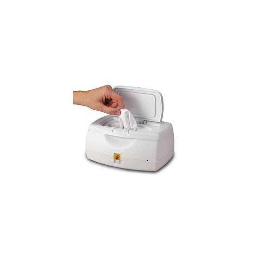 DexBaby Wipe Warmer Deluxe