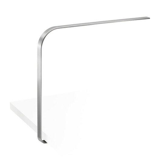 "Pablo Designs Lim C Under Surface 16"" H Table Lamp"