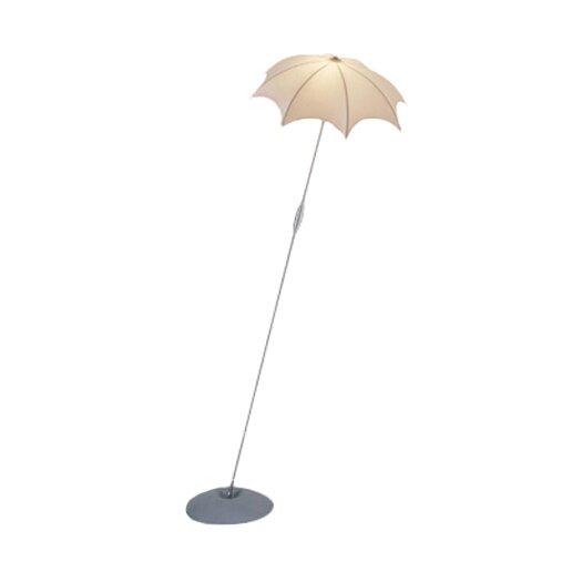 Pablo Designs Umbrella Floor Lamp