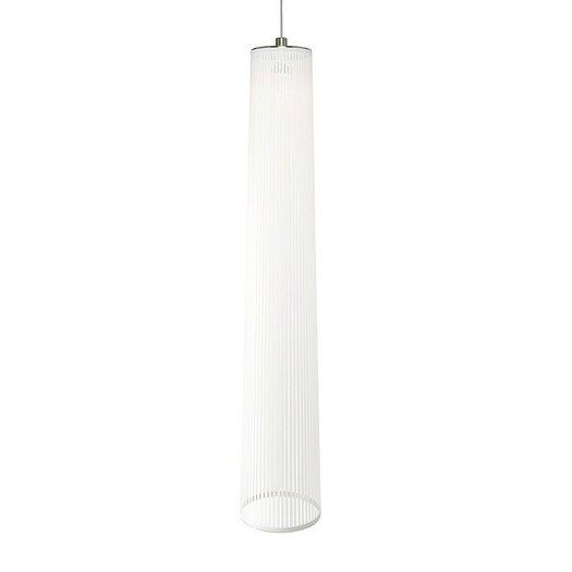Pablo Designs Solis Pendant Lamp