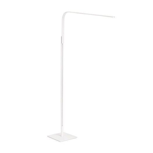 Pablo Designs Lim L Floor Lamp