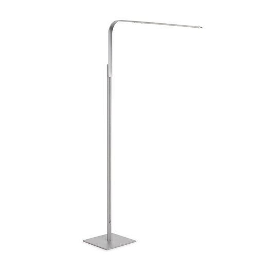 Pablo Designs Lim L Floor Lamp