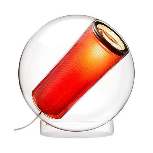 """Pablo Designs Bel Occhio 17"""" H Table Lamp"""