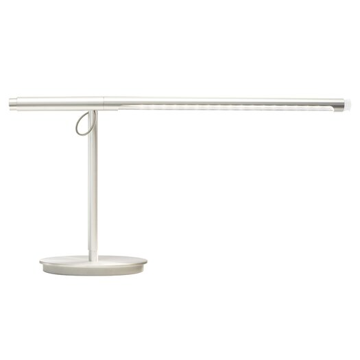 "Pablo Designs Brazo 14"" H Table Lamp"