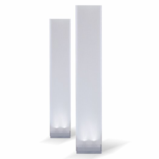 Pablo Designs Cortina Table Lamp
