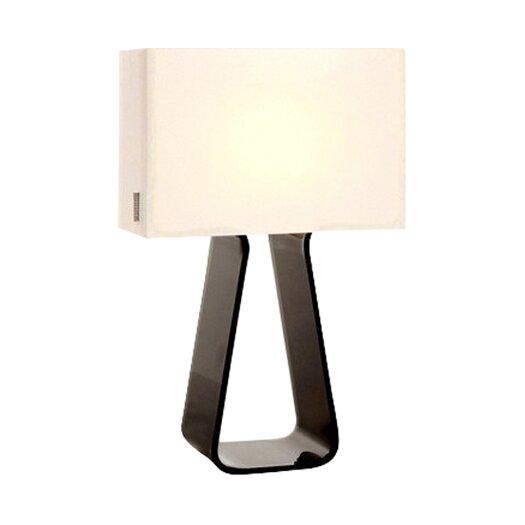 Pablo Designs Tube Top Table Lamp