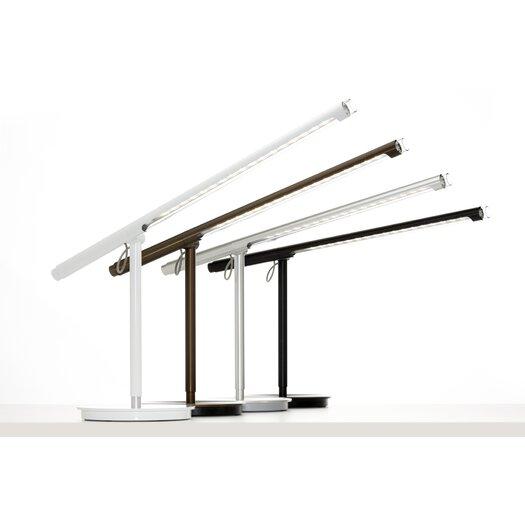 """Pablo Designs Brazo 14"""" H Table Lamp"""